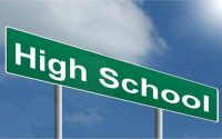 Understanding The Sober High School Movement
