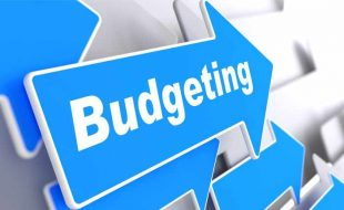 Knowing how to Budget Effectively has never Mattered More