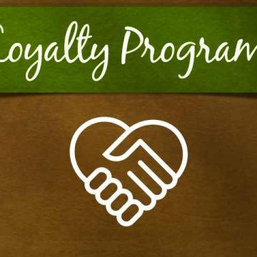 How You Can Expand Business with a Customer Loyalty Program