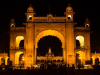 5 Interesting Facts about Mysore Palace We Bet You Didn't Know