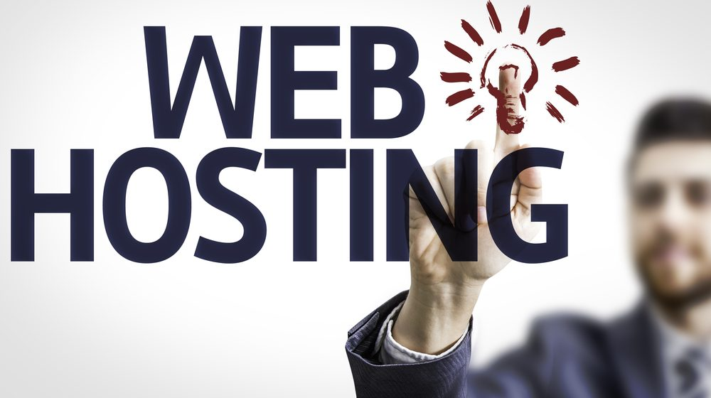 What You Should Consider When Trying To Pick The Right Web Host