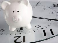 Short-Term Loans And Borrowings: The Advantages