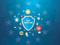5 Things To Know About The New General Data Protection Regulation