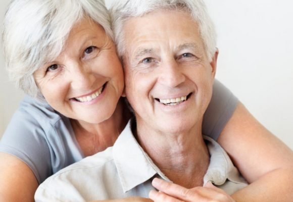 4 Signs Your Elderly Parents May Require Assisted Living