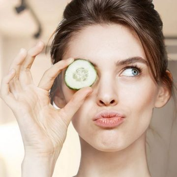 A Complete Guide to Skin Care Routine