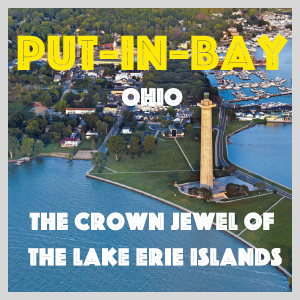 Put-in-Bay Ohio